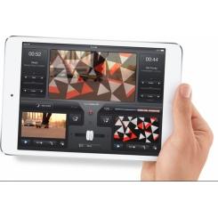 Apple iPad mini 2 Wi-Fi - фото 1