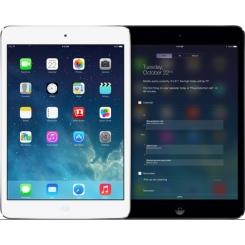 Apple iPad mini 2 Wi-Fi - фото 2
