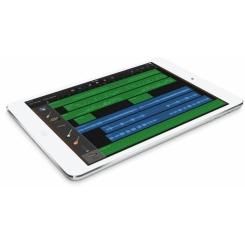 Apple iPad mini 2 Wi-Fi - фото 4