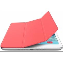 Apple iPad mini 2 Wi-Fi - фото 9
