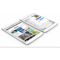 Apple iPad mini 2 Wi-Fi - фото 7
