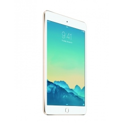 Apple iPad mini 3 Wi-Fi 3G - фото 6