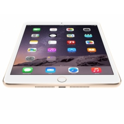 Apple iPad mini 3 Wi-Fi 3G - фото 3