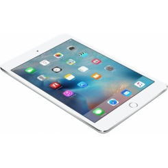 Apple iPad mini 4 Wi-Fi - фото 6