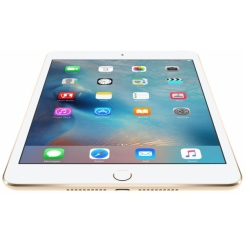 Apple iPad mini 4 Wi-Fi - фото 5
