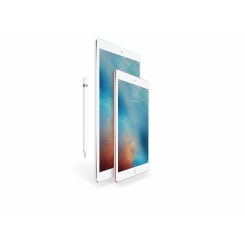 Apple iPad Pro 9.7 - ���� 4