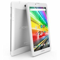 Archos 70 Platinum 3G - фото 1
