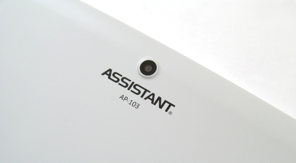 Sony c2105