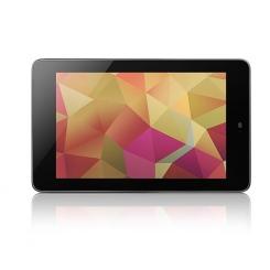 ASUS Google Nexus 7  - фото 6