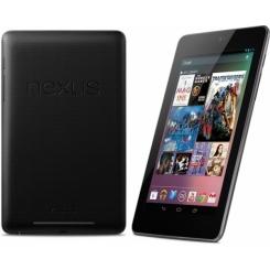 ASUS Google Nexus 7  - фото 5