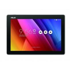 ASUS ZenPad 10 (Z300CG) - фото 7