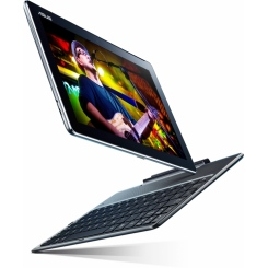 ASUS ZenPad 10 (Z300CG) - фото 5