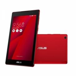ASUS ZenPad C 7.0 (Z170CG) - фото 5