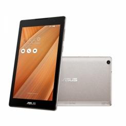 ASUS ZenPad C 7.0 (Z170CG) - фото 1
