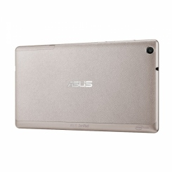 ASUS ZenPad C 7.0 (Z170CG) - фото 3
