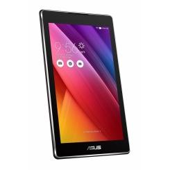 ASUS ZenPad C 7.0 (Z170MG) - фото 7