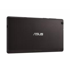 ASUS ZenPad C 7.0 (Z170MG) - фото 6