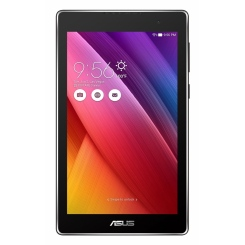 ASUS ZenPad C 7.0 (Z170MG) - фото 1
