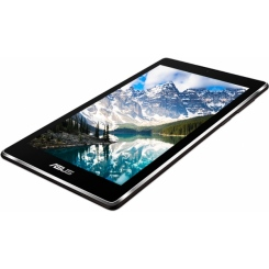 ASUS ZenPad C 7.0 (Z170MG) - фото 2