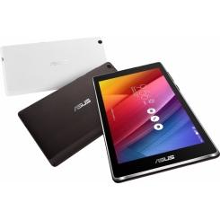 ASUS ZenPad C 7.0 (Z170MG) - фото 5