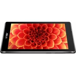 ASUS ZenPad C 7.0 (Z170MG) - фото 4