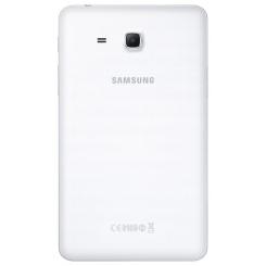 Samsung Galaxy Tab A 7.0 - фото 6
