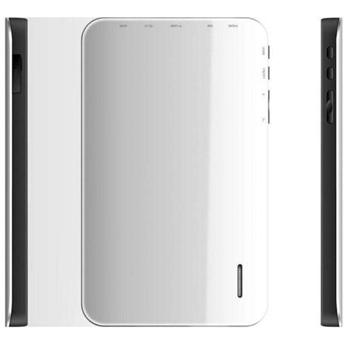 инструкция по прошивке Nexus 7 2012