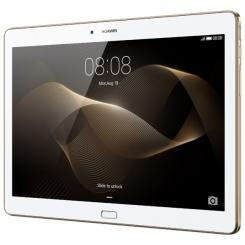 Huawei MediaPad M2 10.0 - фото 10