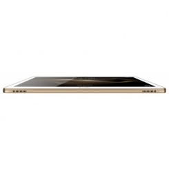 Huawei MediaPad M2 10.0 - фото 7