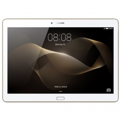 Huawei MediaPad M2 10.0 - фото 1