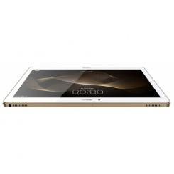 Huawei MediaPad M2 10.0 - фото 3