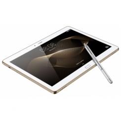 Huawei MediaPad M2 10.0 - фото 6