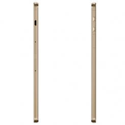 Huawei MediaPad M2 10.0 - фото 5