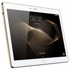 Huawei MediaPad M2 10.0 - фото 9