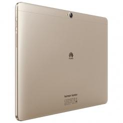Huawei MediaPad M2 10.0 - фото 8
