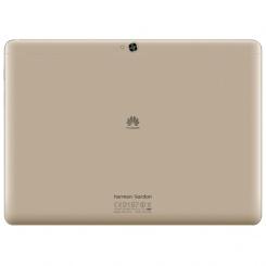 Huawei MediaPad M2 10.0 - фото 2