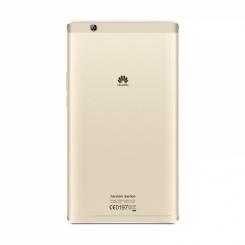Huawei MediaPad M3 8.4 - фото 9