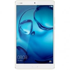Huawei MediaPad M3 8.4 - фото 1