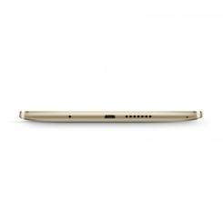 Huawei MediaPad M3 8.4 - фото 10