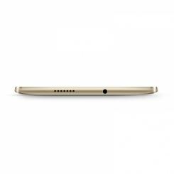 Huawei MediaPad M3 8.4 - фото 8