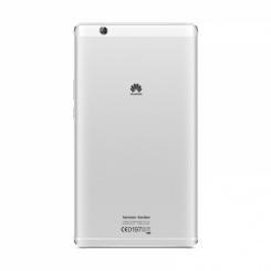 Huawei MediaPad M3 8.4 - фото 7