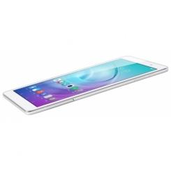 Huawei MediaPad T2 10.0 Pro - фото 7