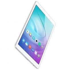 Huawei MediaPad T2 10.0 Pro - фото 6