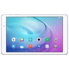 Huawei MediaPad T2 10.0 Pro - фото 1