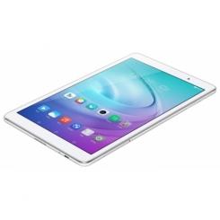 Huawei MediaPad T2 10.0 Pro - фото 2