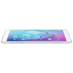 Huawei MediaPad T2 10.0 Pro - фото 8