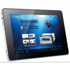 Huawei MediaPad - фото 9