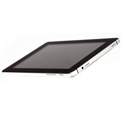 Huawei MediaPad - фото 6