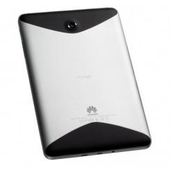 Huawei MediaPad - фото 1