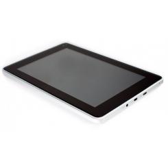 Huawei MediaPad - фото 5